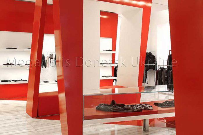 moscatelli bruno megapolis furniture