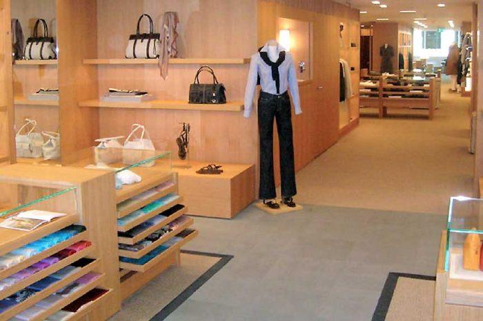 moscatelli bruno shop furniture
