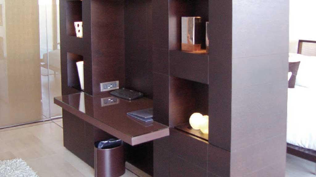 moscatelli bruno hotels furniture