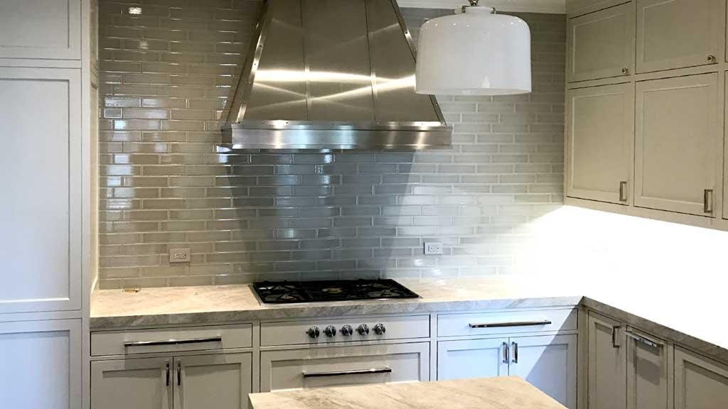 moscatelli bruno furniture kitchen